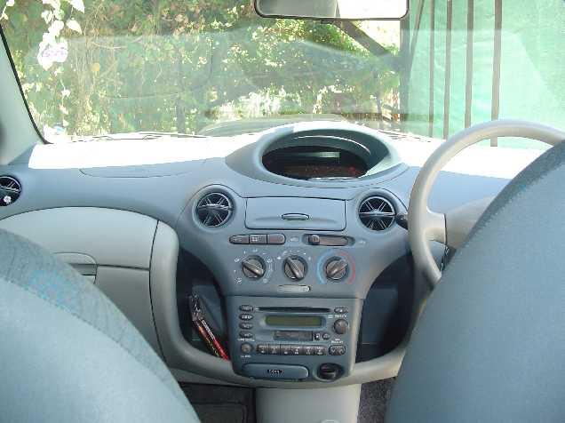 interior19ns
