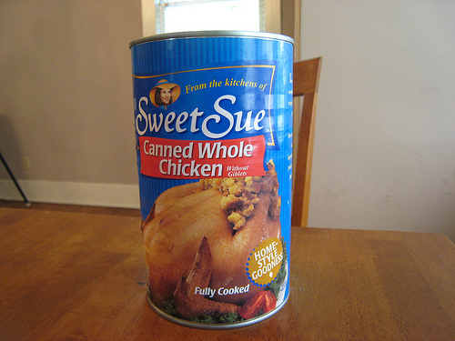 chicken-can-1