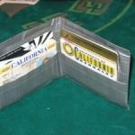 ducttape-wallet