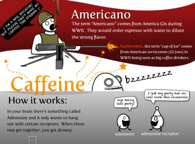 about_coffee_09