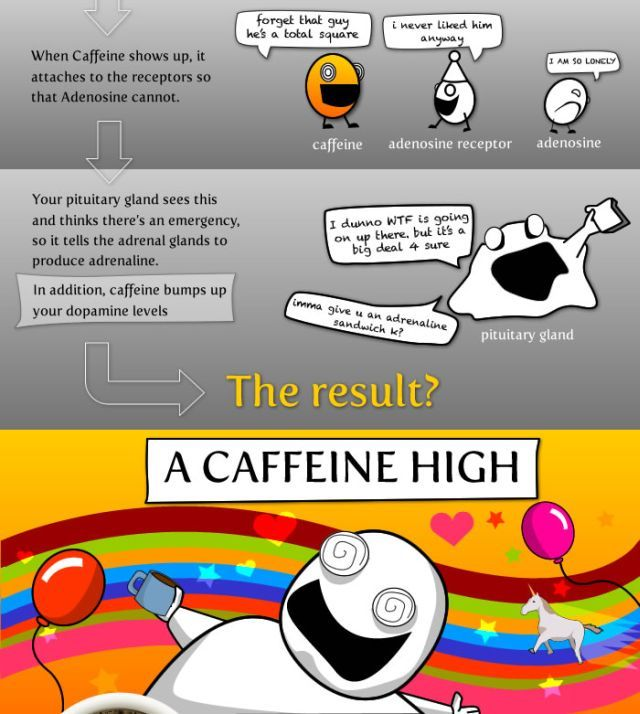 about_coffee_10